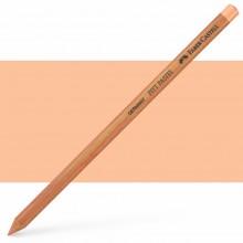 Faber Castell : Pitt Pastel Pencil : Light Flesh (Caucasian)