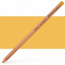 Faber Castell : Pitt Pastel Pencil : Light Yellow Ochre