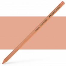 Faber Castell : Pitt Pastel Pencil : Cinnamon