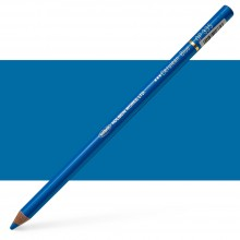 Holbein : Artists' Coloured Pencil : Cerulean Blue
