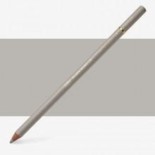 Holbein : Artists' Coloured Pencil : Warm Grey #2