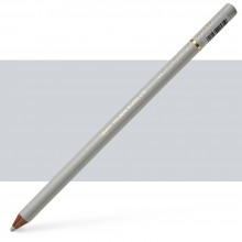 Holbein : Artists' Coloured Pencil : Cool Grey #1