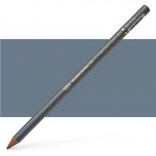 Holbein : Artists' Coloured Pencil : Cool Grey #4