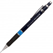 Koh-I-Noor : Mechanical Clutch Pencil Leadholder for 0.7mm 5055
