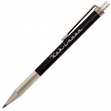 Koh-I-Noor : Mechanical Clutch Pencil Leadholder for 2mm for Notebook 5608