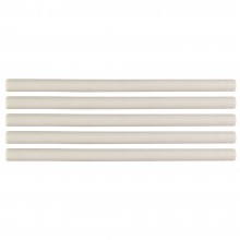 Koh-I-Noor : Refill for Plastic Eraser Holder 9736 : Pack of 5