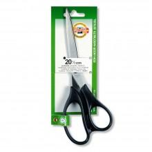 Koh-I-Noor : Scissors S-8 : 20.5cm