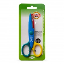 Koh-I-Noor : Kids Craft Scissors