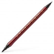 Kuretake : Fude Pen : Nihon-Date Kabura : No.55