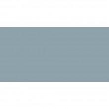 Kuretake : Zig : Kurecolor Twin WS Marker : Green Grey 3