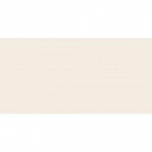 Kuretake : Zig : Kurecolor Twin WS Marker : Warm Grey 1