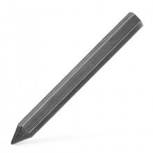 Faber Castell : Pitt : Graphite Crayon : 2B
