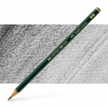 Faber Castell : Series 9000 Pencil : 3B