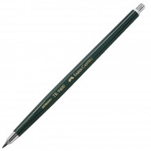 Faber Castell : TK9400 Clutch Pencil : With 2mm HB Lead