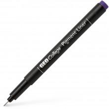 Aristo : 0.10 GEO College Pigment Liner Pen