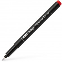 Aristo : 0.40 GEO College Pigment Liner Pen