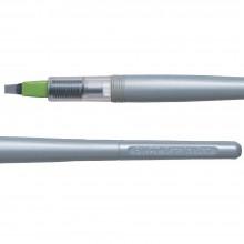 Pilot : Parallel Lettering Pen : 3.8mm