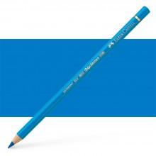 Faber Castell : Polychromos Pencil : Phthalo Blue