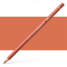 Faber Castell : Polychromos Pencil : Sanguine