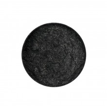 Roberson : Graphite Powder 200 : 250g