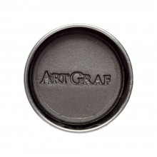 Viarco : ArtGraf : Watersoluble Graphite : Large : 60g