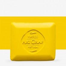 Viarco : ArtGraf : Tailor Shape : Watersoluble : Yellow