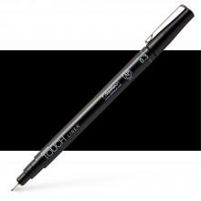 ShinHan : Touch Liner : 0.3mm : Black
