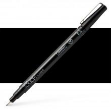 ShinHan : Touch Liner : 0.5mm : Black