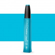 ShinHan : Touch Twin Marker Refill : 20ml : Baby Blue B66