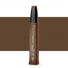 ShinHan : Twin Touch Marker Refill : 20ml : Bronze BR99