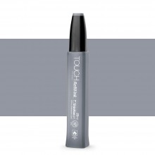 ShinHan : Twin Touch Marker Refill : 20ml : Cool Grey CG5