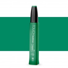 ShinHan : Twin Touch Marker Refill : 20ml : Viridian G54