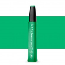 ShinHan : Twin Touch Marker Refill : 20ml : Mint Green G56