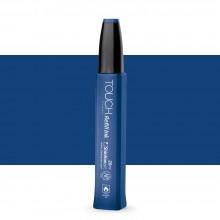 ShinHan : Touch Twin Marker Refill : 20ml : Prussian Blue PB69
