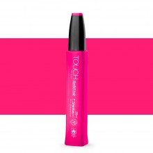 ShinHan : Twin Touch Marker Refill : 20ml : Cherry Pink R5