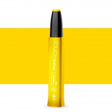 Shin Han : Touch Twin Marker Refill : 20ml : Yellow Y34