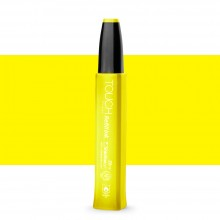 Shin Han : Touch Twin Marker Refill : 20ml : Lemon Yellow Y35