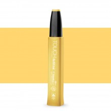 ShinHan : Touch Twin Marker Refill : 20ml : Cream Y36