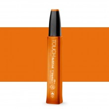 ShinHan : Touch Twin Marker Refill : 20ml : Terra Cotta YR21