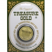 Treasure Gold : Classic 25 g