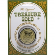 Treasure Gold : Copper : 25g