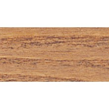 Liberon : Wood Dye 250ml : Medium Oak