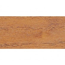 Liberon : Wood Dye 250ml : Antique Pine