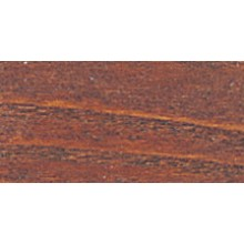 Liberon : Wood Dye 250ml : Teak : Ship By Road Only