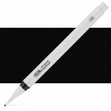 Winsor & Newton : Fineliner : Black : 0.8mm
