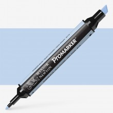 Winsor & Newton : ProMarker : Powder Blue B119