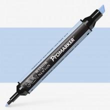 Winsor & Newton : ProMarker : Powder Blue B119