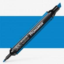Winsor & Newton : ProMarker : Azure B346