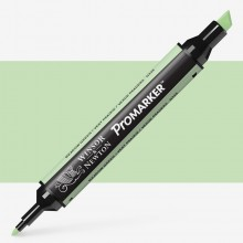 ProMarker : Meadow Green G339