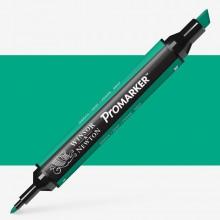 Winsor & Newton : ProMarker : Green G847
